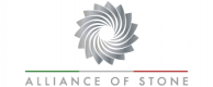 alliance-of-stone2x