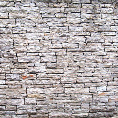 binderi-pietra-di-trani