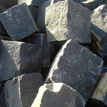 cubetti-basalto