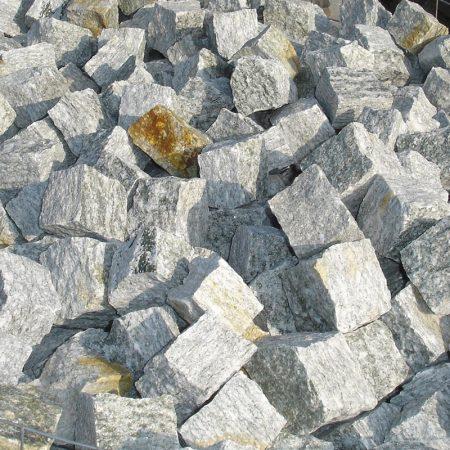 cubetti-pietra-di-luserna-mista