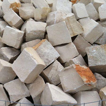 cubetti-pietra-di-trani