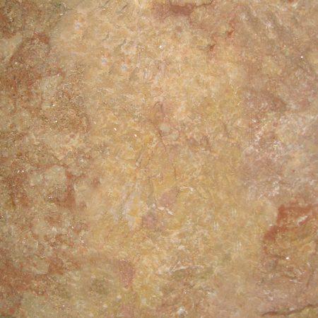 nembro-rosato
