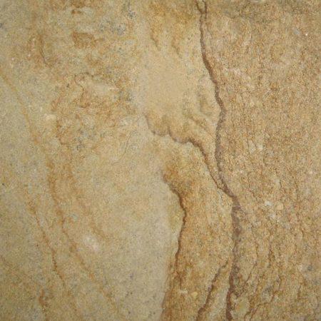pietra-dorata