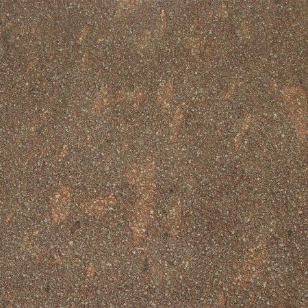 porfido-marrone
