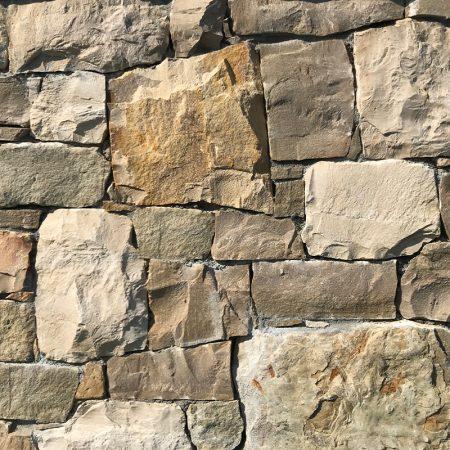 sassi-da-muro-pietra-di-credaro