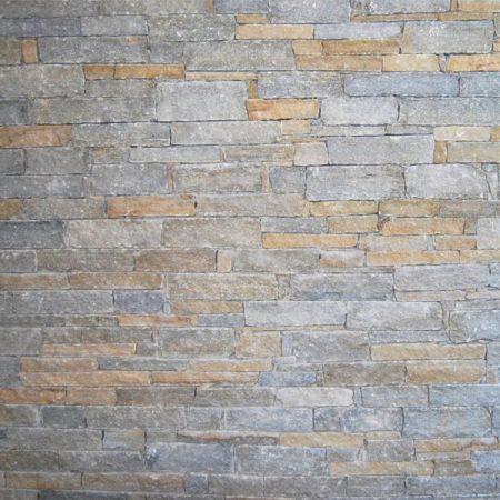 sassi-da-muro-pietra-di-luserna