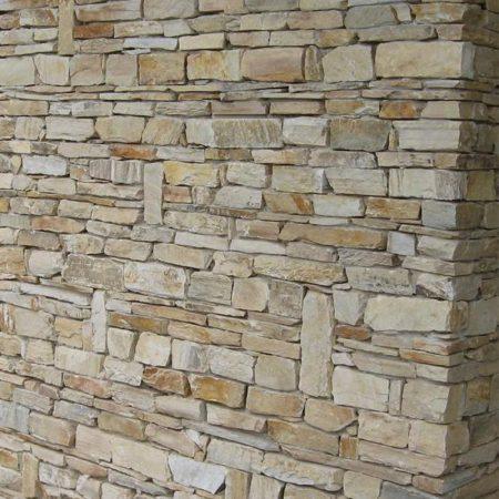 sassi-da-muro-quarzite-dorata-italiana