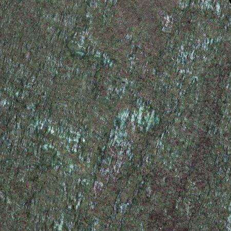 serpentino-verde