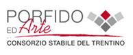 logo_PorfidoEdArte